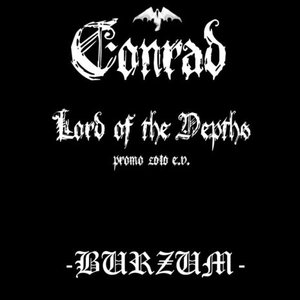 Image for 'Lord Of The Depths (Promo 2010 e.v.)'
