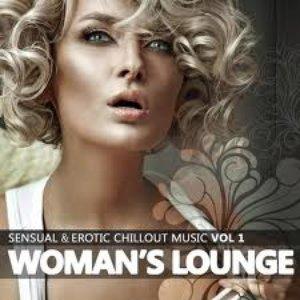 Image for 'Lounge Jam'