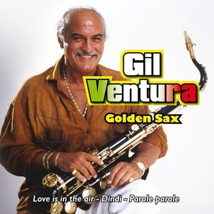 Image for 'Gil Ventura'