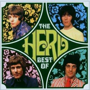 Bild für 'The Best Of The Herd'