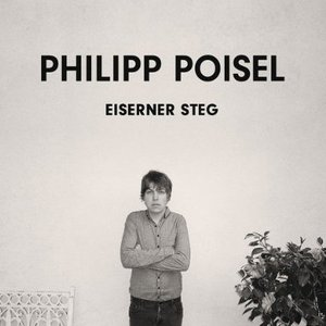 Image for 'Eiserner Steg'