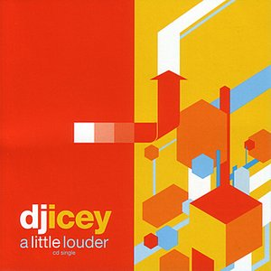 Image for 'A Little Louder (Single)'