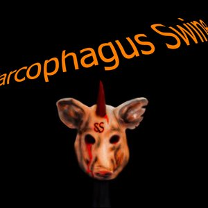 Image for 'Sarcophagus Swine'