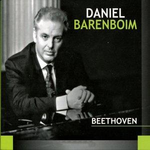 """Immagine per 'Piano Sonata No. 8 in C Minor, Op. 13 """"Patetica"""": II. Adagio cantabile'"""