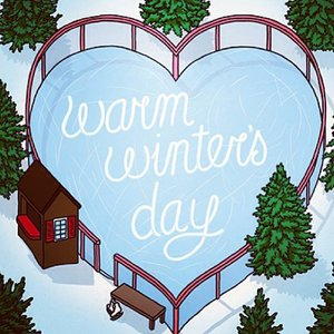 Image for 'Warm Winter's Day'