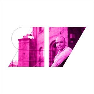 Image for 'Vehemence Of Silence EP'