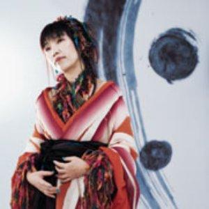Image for 'おおたか静流'