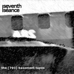 Image for 'The (703) Basement Tapes'