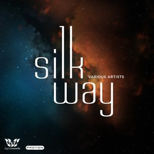 Image for 'Silk Way'