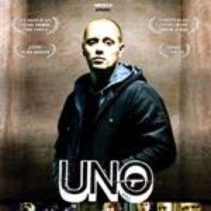 Image pour 'Uno - OST'