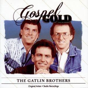 Imagen de 'The Gatlin Brothers (Gospel Gold)'