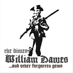 Image for 'William Dawes and Other Forgotten Gems'