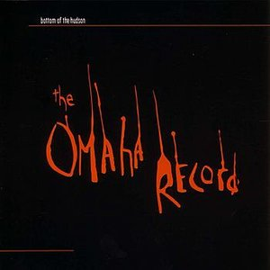 Image pour 'The Omaha Record'