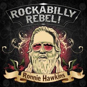 Image for 'Rockabilly Rebel!'