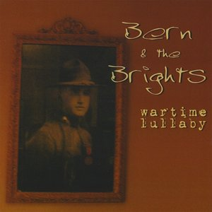 Image for 'Wartime Lullaby'