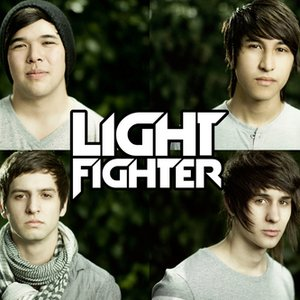 Image for 'lightfighter'