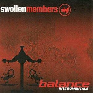 Image for 'Balance Instrumentals'