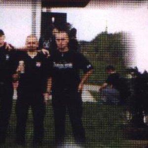 Image for 'Defensor 14'