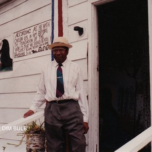Image for 'Rev. Anderson Johnson'