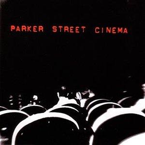 Image for 'Parker Street Cinema'