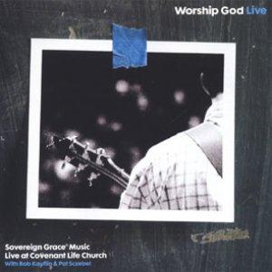 Image pour 'Sovereign Grace Music'