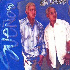 Image for 'Abre Tu Corazon'