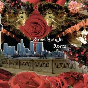 Imagem de 'Street Bought Roses'