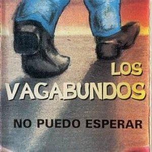 Bild für 'No Puedo Esperar'