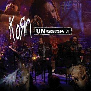 Immagine per 'MTV Unplugged'
