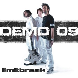 Image for 'Demo 09'