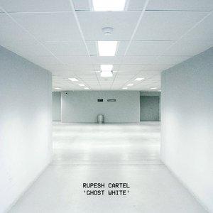 Imagen de 'Ghost White'