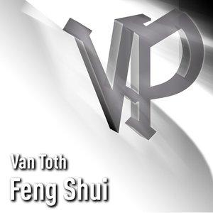 Bild für 'Feng Shui (Original Mix)'