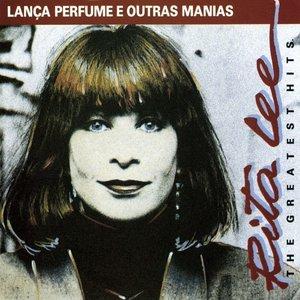Image for 'Lanca Perfume E Outras Manias'