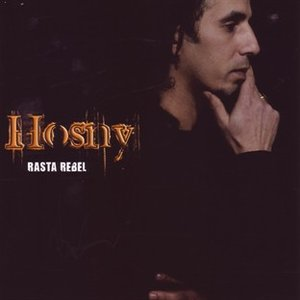 Image for 'Hosny'