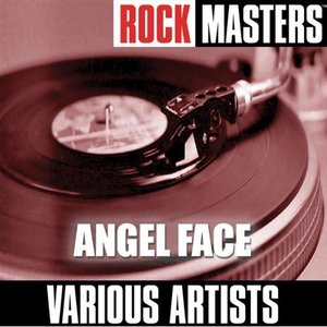 Image for 'Rock Masters: Angel Face'