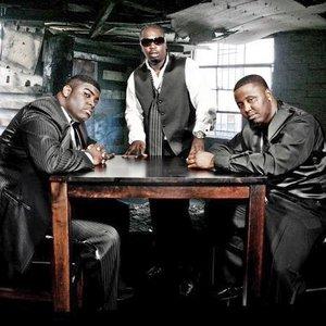 Image for 'TMI Boyz'
