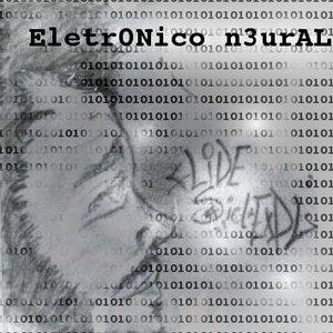Imagem de 'Eletrônico Neural'
