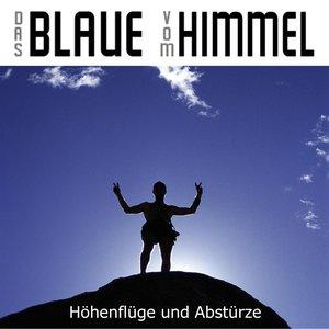 Image for 'Höhenflüge und Abstürze EP'