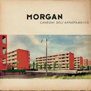 Bild für 'Canzoni Dell'Appartamento'