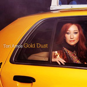 Image for 'Gold Dust (Deluxe Version)'