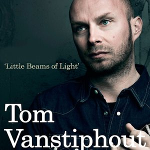 Image for 'Little Beams of Light'