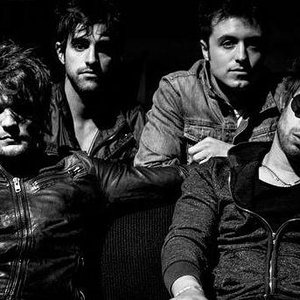 Image for 'Boys Like Girls'