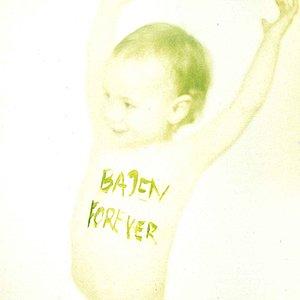 Image for 'Bajen Forever'