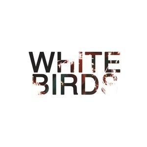 Immagine per 'White Birds Tape'