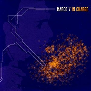 Image for 'In Charge'