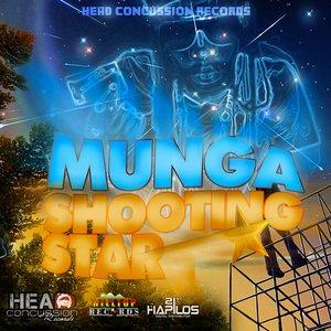 Imagen de 'Shooting Star - Single'