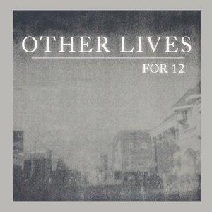 Imagen de 'For 12 - Single'