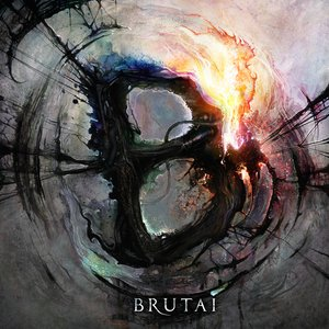 Image for 'Brutai'