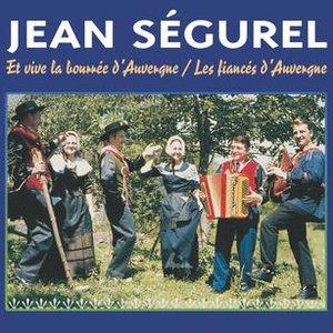 Image for 'Le printemps et l'amour'