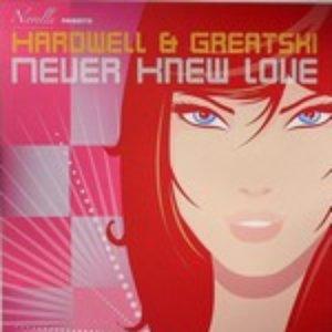 Image for 'Hardwell & Greatski'